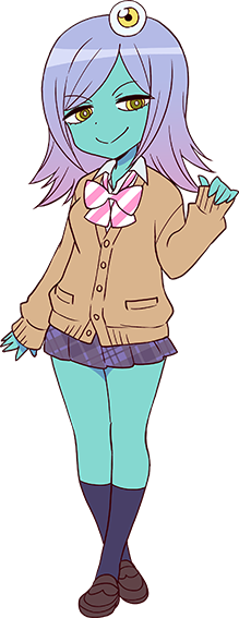 http://luluco.tv/src/character/chara_03/img_01.png